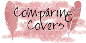 [Aktion] Comparing Covers #13