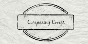 [Aktion] Comparing Covers #20