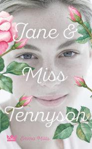 [Rezension] Jane & Miss Tennyson