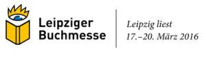[#LBM2016] Messebericht – Leipziger Buchmesse 2016