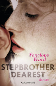 [Rezension] Stepbrother Dearest – Penelope Ward