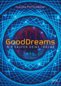 [Rezension] GoodDreams – Claudia Pietschmann