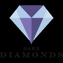 [Vorstellung/Neuerscheinungen] Dark Diamonds – Das neue Imprint von Carlsen