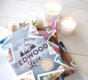 [Rezension] Redwood Love – Es beginnt mit einer Nacht – Kelly Moran